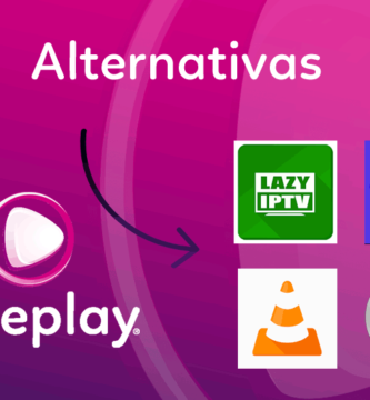 alternativas wiseplay