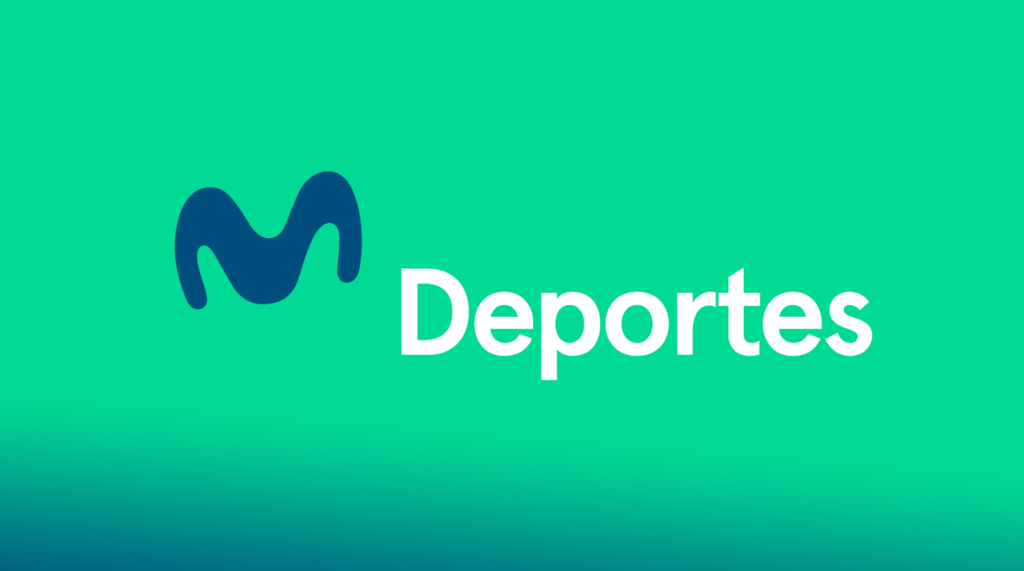 movistar plus deportes wiseplay