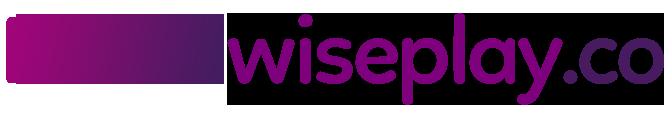 logo listaswiseplay