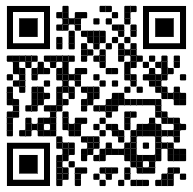qr wiseplay