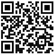 qr2 wiseplay