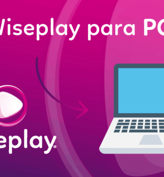 wisep`lay para pc