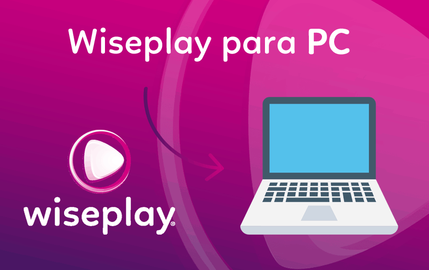 Descargar Wiseplay para PC