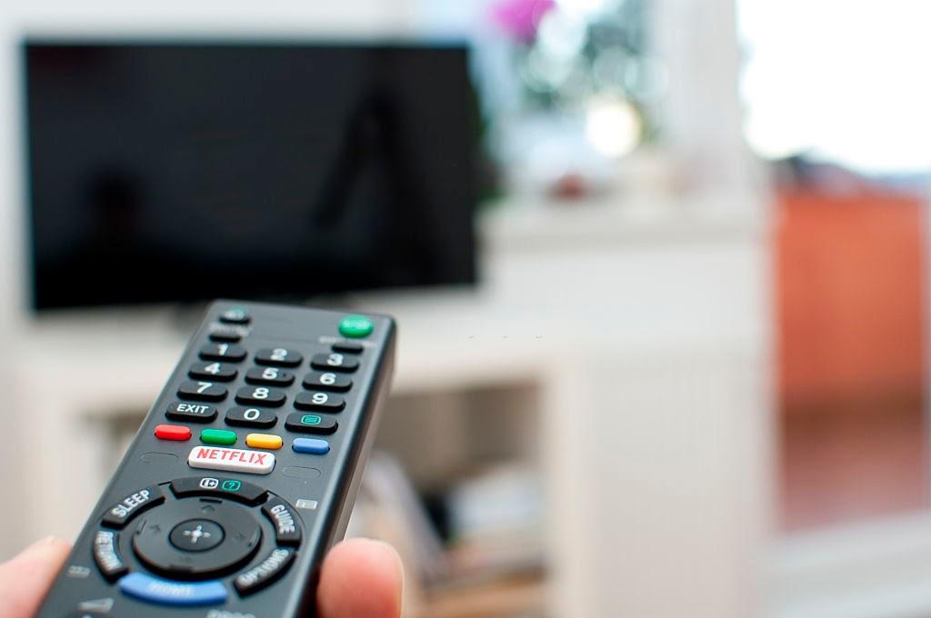 wiseplay en la tele