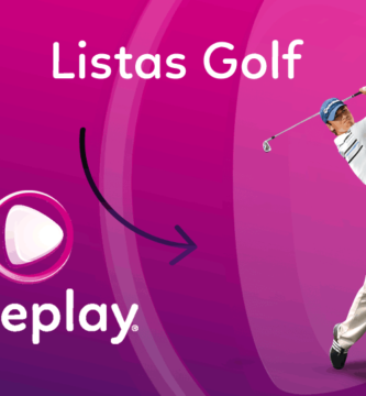 listas wiseplay golf